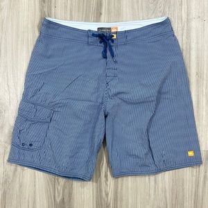 Quiksilver Swim Board Shorts